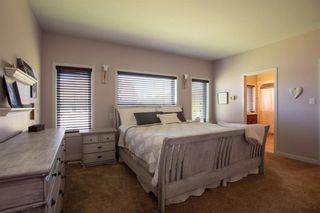 Photo 14: 19 TANGLEWOOD Drive in La Salle: RM of MacDonald Residential for sale (R08)  : MLS®# 202113059