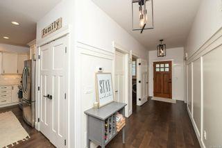 Photo 12: 1595 Baillie Rd in : CV Comox Peninsula House for sale (Comox Valley)  : MLS®# 878348