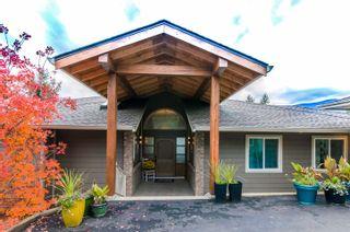 Photo 67: 5000 Northeast 11 Street in Salmon Arm: Raven House for sale (NE Salmon Arm)  : MLS®# 10131721