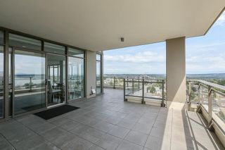 """Photo 19: 1902 1455 GEORGE Street: White Rock Condo for sale in """"Avra"""" (South Surrey White Rock)  : MLS®# R2589463"""