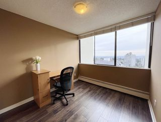 """Photo 18: 1904 4300 MAYBERRY Street in Burnaby: Metrotown Condo for sale in """"Times Square"""" (Burnaby South)  : MLS®# R2526993"""