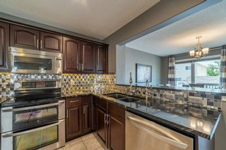 Photo 8: 128 Coral Reef Close NE in Calgary: Coral Springs Detached for sale : MLS®# A1130234