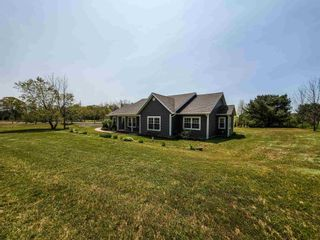 Photo 27: 75 CAMERON Drive in Melvern Square: 400-Annapolis County Residential for sale (Annapolis Valley)  : MLS®# 202112548