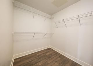 Photo 12: 409 550 Riverfront Avenue SE in Calgary: Downtown East Village Apartment for sale : MLS®# A1139717
