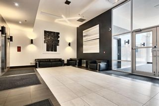 Photo 32: 606 210 15 Avenue SE in Calgary: Beltline Apartment for sale : MLS®# A1038084
