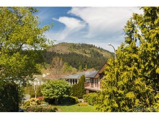 Photo 19: 4261 Thornhill Cres in VICTORIA: SE Lambrick Park House for sale (Saanich East)  : MLS®# 728863