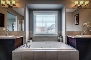 Photo 20: 173 WEST COACH Place SW in Calgary: West Springs Detached for sale : MLS®# C4248234