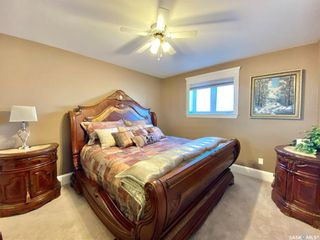 Photo 44: 273 Rudy Lane in Outlook: Residential for sale : MLS®# SK822055