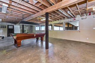 Photo 56: 3017 Westhill Pl in : Du East Duncan House for sale (Duncan)  : MLS®# 854417
