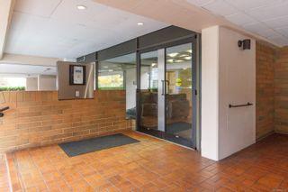 Photo 3: 412 1630 Quadra St in : Vi Central Park Condo for sale (Victoria)  : MLS®# 858183