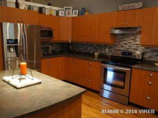 Photo 11: 2661 MORGAN Way in SHAWNIGAN LAKE: Z3 Shawnigan House for sale (Zone 3 - Duncan)  : MLS®# 414698