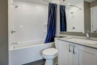 Photo 16: 106 Hidden Ranch Circle NW in Calgary: Hidden Valley Detached for sale : MLS®# A1139264