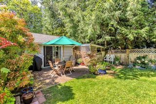 Photo 30: 24003 FERN Crescent in Maple Ridge: Silver Valley House for sale : MLS®# R2580820