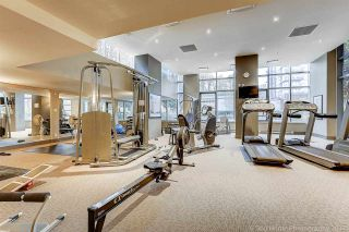 """Photo 19: 1802 660 NOOTKA Way in Port Moody: Port Moody Centre Condo for sale in """"NAHANI"""" : MLS®# R2219865"""