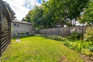Photo 32: 6486 YEW Street in Vancouver: Kerrisdale House for sale (Vancouver West)  : MLS®# R2620297