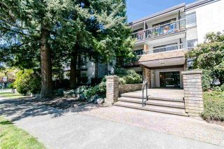 Photo 7: 110 1515 E.5th in Vancouver: Grandview VE Condo for sale (Vancouver East)  : MLS®# R2362848