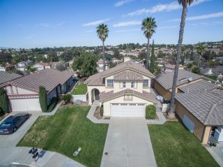 Photo 2: TEMECULA House for sale : 3 bedrooms : 31436 Corte Salinas