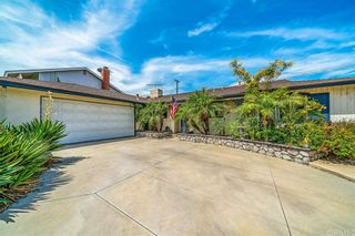 Photo 2: 1133 S Chantilly Street in Anaheim: Residential for sale (78 - Anaheim East of Harbor)  : MLS®# OC21140184