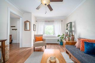 Photo 6: 2 Kirknewton Road in Toronto: Caledonia-Fairbank House (2-Storey) for sale (Toronto W03)  : MLS®# W4832621
