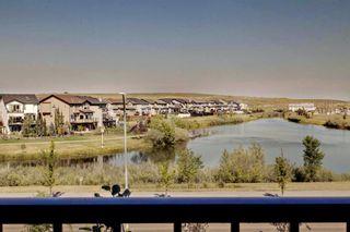 Photo 25: 307 6603 NEW BRIGHTON Avenue SE in Calgary: New Brighton Apartment for sale : MLS®# A1026529