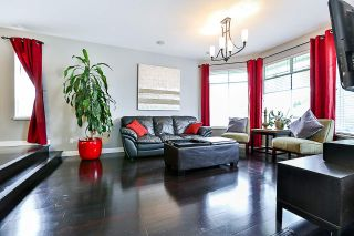 Photo 2: 15286 111A Avenue in Surrey: Fraser Heights House for sale (North Surrey)  : MLS®# R2380560