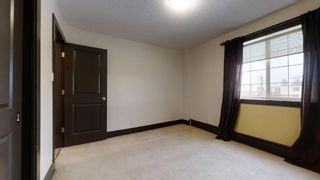 Photo 11: 405 501 57 Avenue SW in Calgary: Windsor Park Apartment for sale : MLS®# A1052996