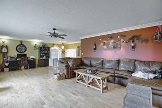 Photo 7: 48273 RGE RD 254: Rural Leduc County House for sale : MLS®# E4247748