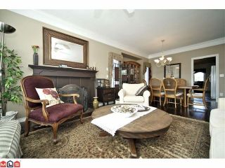 "Photo 4: 30705 SAAB Place in Abbotsford: Abbotsford West House for sale in ""BLUE RIDGE AREA"" : MLS®# F1222239"