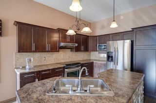 Photo 14: 2391 Morris Crescent SE: Airdrie Detached for sale : MLS®# A1041711