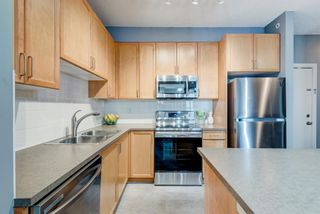 Photo 6: 407 156 Country Village Circle NE in Calgary: Country Hills Village Apartment for sale : MLS®# A1152472