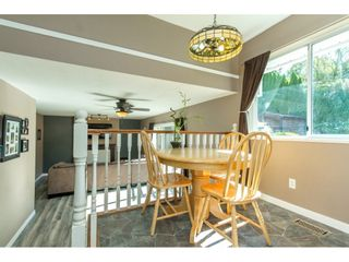 Photo 9: 35281 MARSHALL Road in Abbotsford: Abbotsford East House for sale : MLS®# R2184701