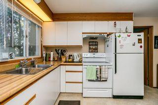 Photo 27: 18 SASKATCHEWAN Avenue: Devon Multi-Family Commercial for sale : MLS®# E4238219