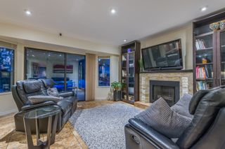 Photo 13: 3365 UPTON Road in North Vancouver: Lynn Valley House for sale : MLS®# R2445572