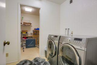 Photo 22: LA JOLLA Townhouse for rent : 3 bedrooms : 7955 Prospect Place #B