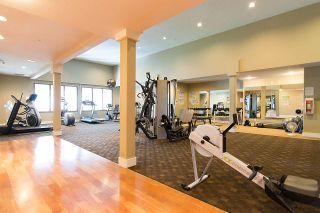 """Photo 18: 334 4280 MONCTON Street in Richmond: Steveston South Condo for sale in """"THE VILLAGE"""" : MLS®# R2263672"""