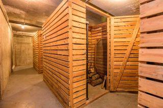 """Photo 13: 407 10560 154 Street in Surrey: Guildford Condo for sale in """"CREEKSIDE 1"""" (North Surrey)  : MLS®# R2369078"""