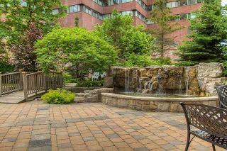Photo 19: 2708 100 Upper Madison Avenue in Toronto: Lansing-Westgate Condo for sale (Toronto C07)  : MLS®# C4071362