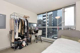 Photo 14: 1406 1068 HORNBY STREET in Vancouver: Downtown VW Condo for sale (Vancouver West)  : MLS®# R2137719