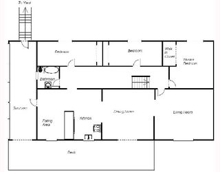 Photo 10: 40261 SKYLINE Drive in Squamish: Garibaldi Highlands House for sale : MLS®# V697867
