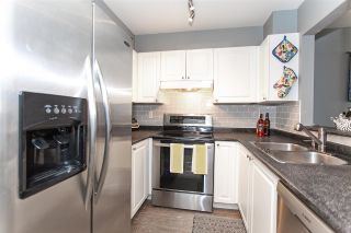"""Photo 9: 307 9979 140 Street in Surrey: Whalley Condo for sale in """"Sherwood Green"""" (North Surrey)  : MLS®# R2345551"""