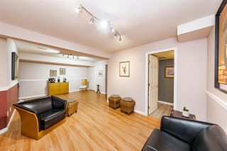 """Photo 33: 1 2990 PANORAMA Drive in Coquitlam: Westwood Plateau Townhouse for sale in """"WESTBROOK VILLAGE"""" : MLS®# R2560266"""