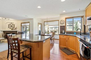 Photo 17: 92 Panamount Lane NW in Calgary: Panorama Hills Detached for sale : MLS®# A1146694