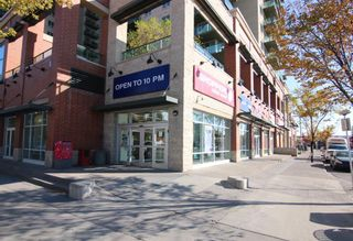 Photo 39: 606 210 15 Avenue SE in Calgary: Beltline Apartment for sale : MLS®# A1038084