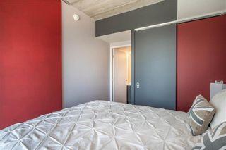 Photo 11: 908 311 Hargrave Street in Winnipeg: Downtown Condominium for sale (9A)  : MLS®# 202124844