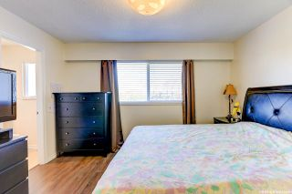 Photo 27: 6760 GOLDSMITH Drive in Richmond: Woodwards House for sale : MLS®# R2566636