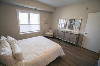 Photo 22: 101 80 Philip Lee Drive in Winnipeg: Crocus Meadows Condominium for sale (3K)  : MLS®# 202113568