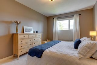 Photo 21: 84 Cimarron Estates Green: Okotoks Semi Detached for sale : MLS®# A1149803