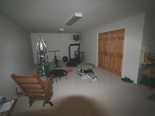 Photo 38: 5976 VLA ROAD in : Chase House for sale (South East)  : MLS®# 135437