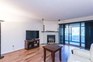 Photo 11: 105 45875 CHEAM Avenue in Chilliwack: Chilliwack W Young-Well Townhouse for sale : MLS®# R2548383