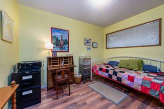 Photo 23: 889 Acacia Rd in : CV Comox Peninsula House for sale (Comox Valley)  : MLS®# 861263